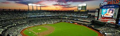 Citi Field Baseball Seating Chart Citi Field Tickets And Seating Chart