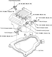 repair guides engine mechanical components engine autozone com Tiburon Alternator Harness Tiburon Alternator Harness #81 Ford Alternator Conversion Harness