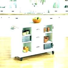 free standing kitchen storage units kitchen stora cabinets free standing kitchen cabinets free standing shelves units