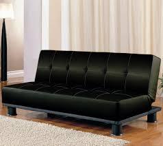 jennifer convertibles sectional sofas pertaining to favorite sofa fantasy convertible sleeper sofa encore convertible sleeper