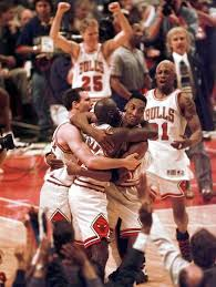Chicago Bullsu0027 Bench Mob Returns In Win Over Miami HeatChicago Bulls Bench Mob