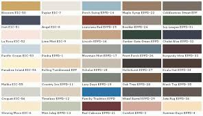 home depot paint colorHome Depot Interior Paint Colors  nightvaleco