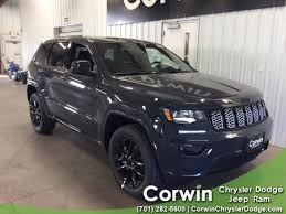 2018 jeep altitude rhino. delighful 2018 rhino minneapolis  16 used cars in mitula with  pictures on 2018 jeep altitude rhino