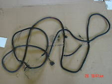 1977 jeep j10 wiring harness 1977 image wiring diagram jeep j10 tail lights on 1977 jeep j10 wiring harness