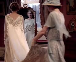 downton abbey wedding dress. downton abbey \u2013 \u201cgood afternoon\u201d wedding dress o