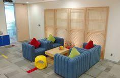 fantastic google office. Showcase Of Amazing Google Offices In 12 Cities Fantastic Office I