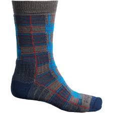 Bridgedale Light Hiker Socks Bridgedale Endurance Lightweight Hiking Socks Merino Wool Crew For Men