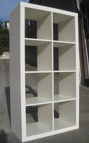 trendy ikea box wall shelf delightful cube shelves