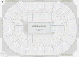 Anaheim Pond Seating Chart 86b9d00f9a Anaheim Ducks Seating Guide Honda Center