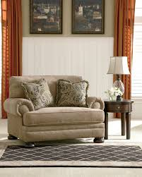 ashley furniture series 382 colors sand matching pieces also available sofa