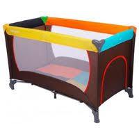 Детская мебель <b>Baby Care</b> купить, сравнить цены в Новосибирске
