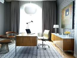 rugs for office home office rugs modern office credenza home office contemporary with area rug armchairs rugs for office