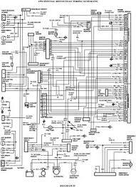 1997 pontiac grand am engine diagram wire diagram 2004 Pontiac Grand Prix Wiring-Diagram 1997 pontiac grand am engine diagram unique repair guides wiring diagrams wiring diagrams