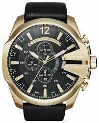 Выбрать Наручные <b>часы DIESEL DZ4344</b> по выгодной цене на ...