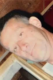 "Obituary for Stanley ""Buddy"" Leroy Schafer Jr.   Lumberton Family ..."