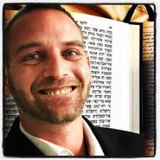 Ani Judaism International (Formerly Lapid Judaism International)
