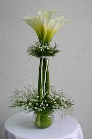 corona baby breath iglesia - Google Search  Floral ArrangementContemporary  ...