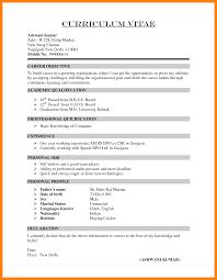 100 Professional Resume Samples Resume Temlates Operations