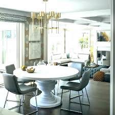 modern white round dining table modern white marble round dining modern white dining table zenith modern