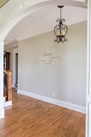 Light Gray Paint Color For Living Room Warm Gray Paint Color Good For Living Room Cinsarah Sarahs