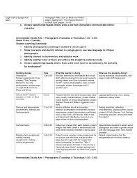 sample syllabus and curriculum  computers 19