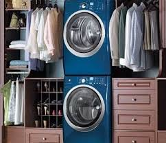 best stackable washer and dryer. Unique Dryer Switch To Tankless Water Heater Move Washerdryer Upstairs Extend Pantry  Living Room And Best Stackable Washer Dryer
