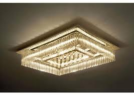 chandelier led led chrome crystal chandelier ceiling light chandelier led light bulbs dimmable
