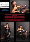 mistress no 1 thai escort århus