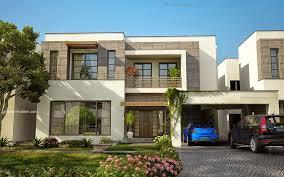 beautiful modern house 1 k la