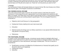 How To Format A Resume In Word Objective Page Resumemat Doc Eliolera Com How To Your Remarkable 20