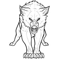 Wolf Coloring Pages Printable J3kp Free Printable Wolf Coloring