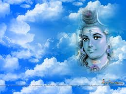 Lord Shiva 3d Wallpapers posted by ...