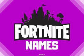 Dyphun youtube tsu tags fortnite cool names fortnite names fortnite channel names fortnite gamertags one best sweaty fortnite names. 260 Cool Fortnite Display Name Ideas Meebily