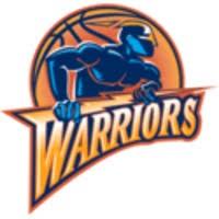 1999 00 Golden State Warriors Depth Chart Basketball