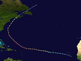 5 hours ago · tropical storm ida could be close to category 4 hurricane strength when its makes landfall late sunday or early monday on louisiana's coast, hurricane forecasters said friday morning. Hurricane Ida 2021 Farm Hypothetical Hurricanes Wiki Fandom