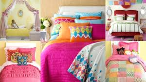Bedspreads At Target Target Quilts Clearance Bedspreads Target ... & bedspreads at target target quilts clearance bedspreads target Adamdwight.com