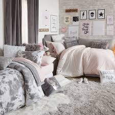 beautiful idea jersey comforter bed set t shirt modern wonen en interieur sets 4040 locust spacedye urban outfitters looks like i could sleep