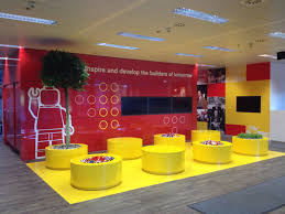 lego head office. cool lego malaysia corporate office pleasant design full size head