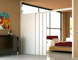 sliding wall dividers sliding wall dividers sliding door room divider wall system