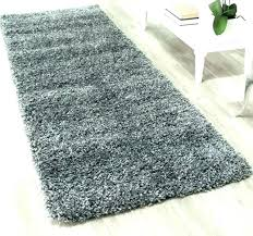 yellow and gray bathroom rugs gray bath rug yellow and rugs target decent bathroom excellent 5 round yellow gray bathroom rugs