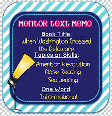 Teacher Message Text Book Teacher Message Reading Png Clipart Area Book