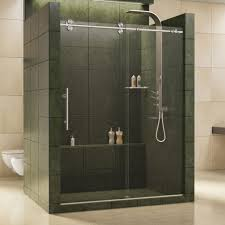 large size of small bathroom walk in shower for a small bathroom shower floor shower