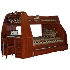 berg furniture enterprise twin over full bunk bed 40 525 l i like