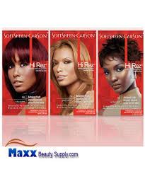 Softsheen Carson Hair Color Pecenet Com