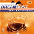 Dream Dance, Vol. 20