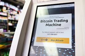The current situation in new york does not favor any operator in bitcoin, willard ling told mashable. Bitcoin S Epic Run Is Winning More Attention On Wall Street The Boston Globe