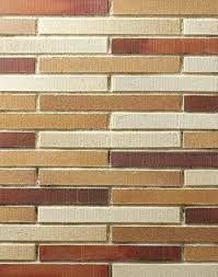 Small Picture Exterior Wall Tiles Design Image Gallery HCPR