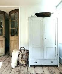 front entry furniture. Front Entry Furniture Storage Entryway Door A