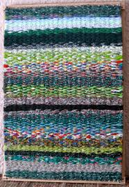 our old country three more rag rugs to view jpg 663x960 rag rug loom weaving