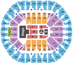 Shawn Mendes Seating Chart Shawn Mendes Oakland Tickets 2019 Shawn Mendes Tickets